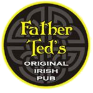 Father Ted's